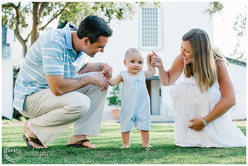 rosemary beach, photography, photographer, family portrait