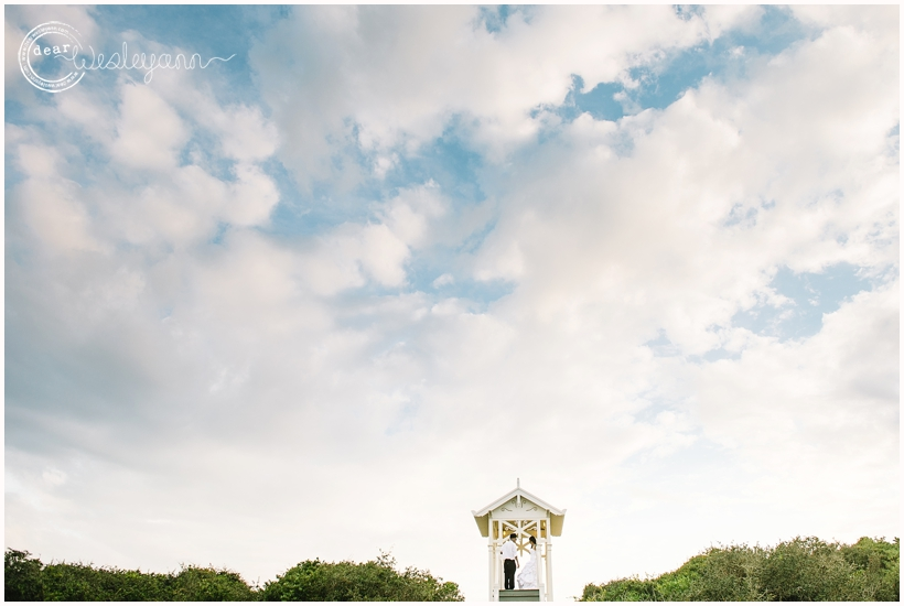 Carillon Beach Florida  Panhandle Wedding Pictures, photography, photographer