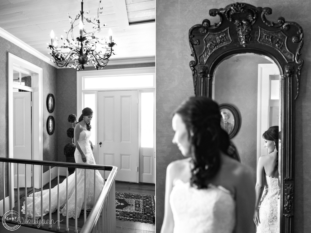 dear wesleyann_alabama wedding_the oaks_0009