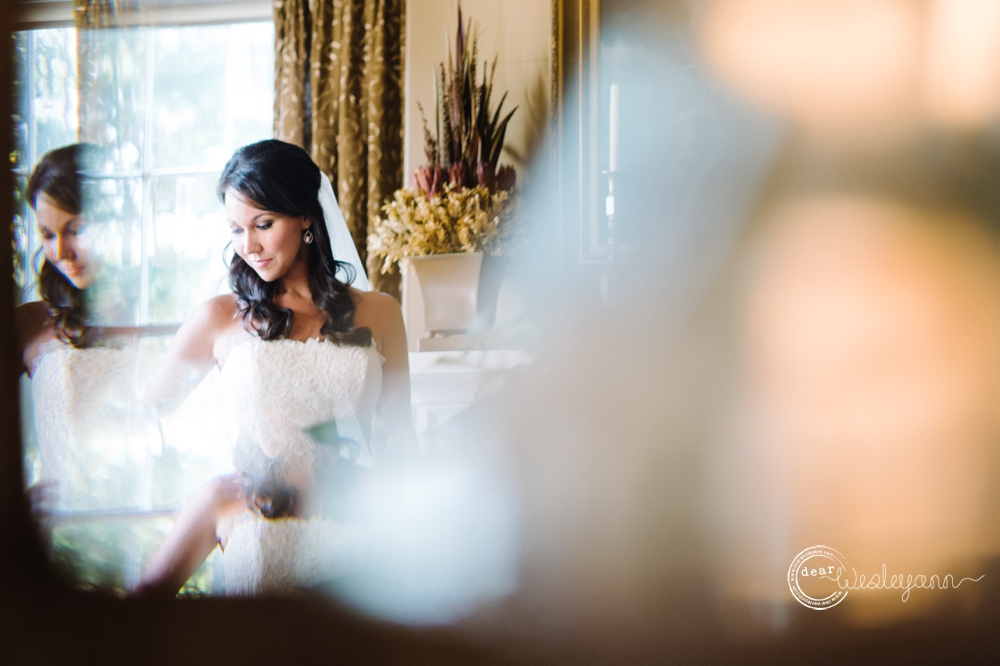 dear wesleyann_alabama wedding_the oaks_0013