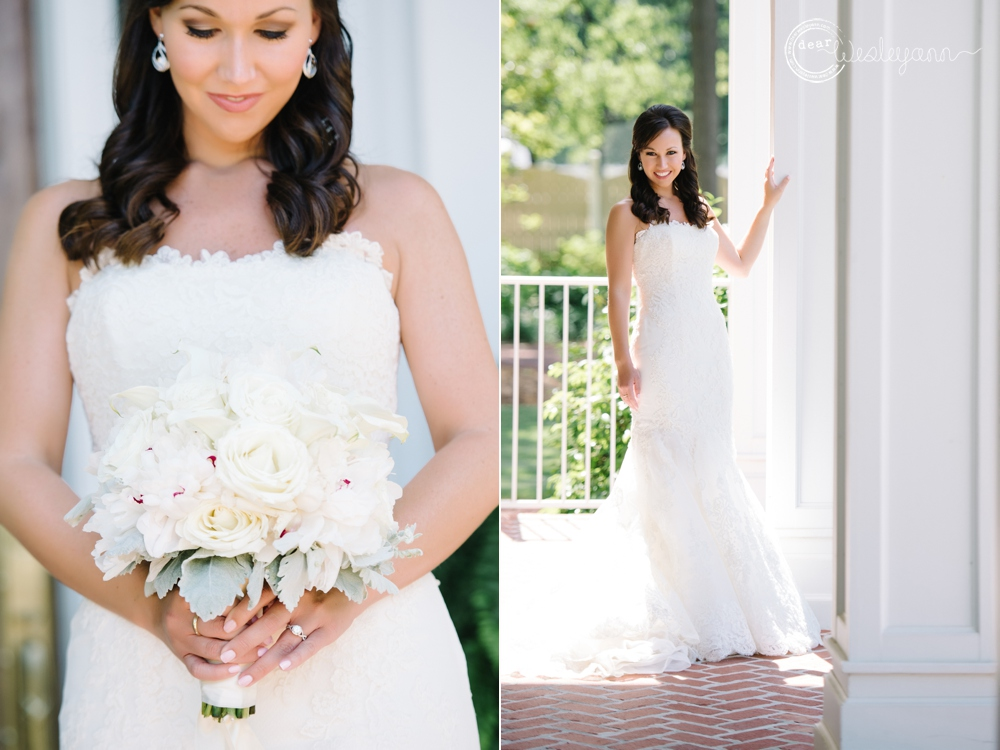dear wesleyann_alabama wedding_the oaks_0015
