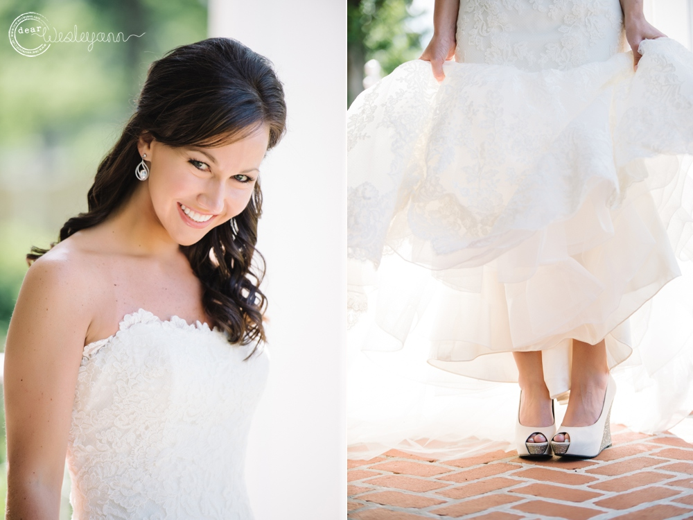 dear wesleyann_alabama wedding_the oaks_0017