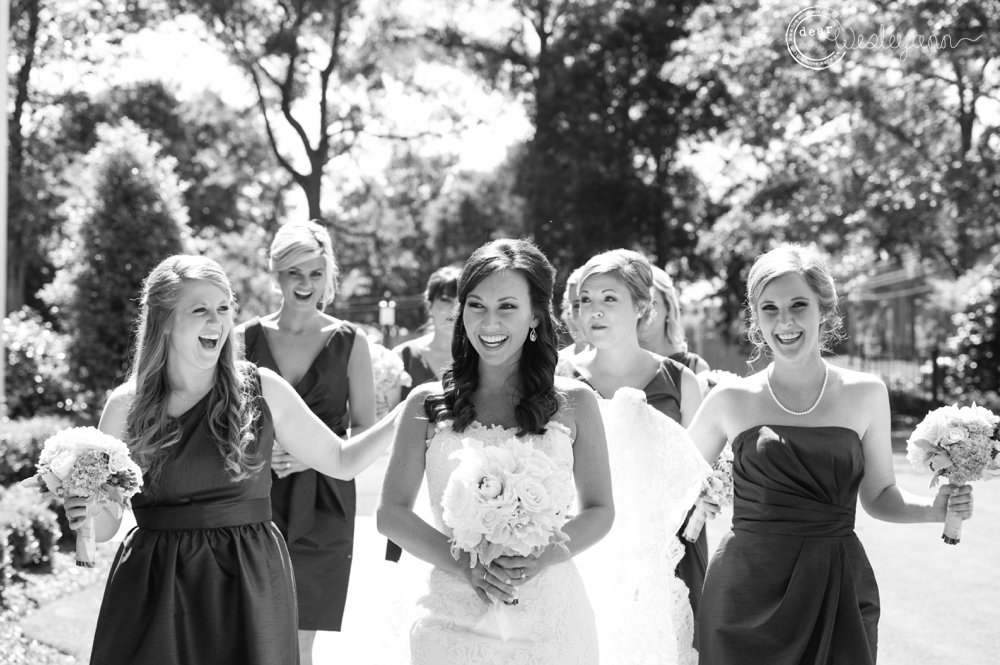 dear wesleyann_alabama wedding_the oaks_0018