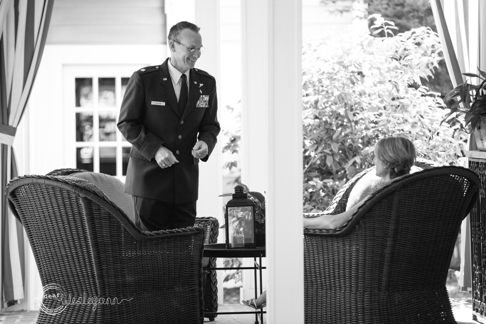 dear wesleyann_alabama wedding_the oaks_0021