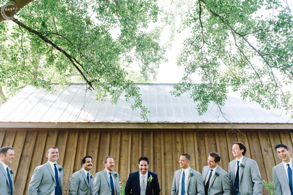 dear wesleyann_alabama wedding_the oaks_0027