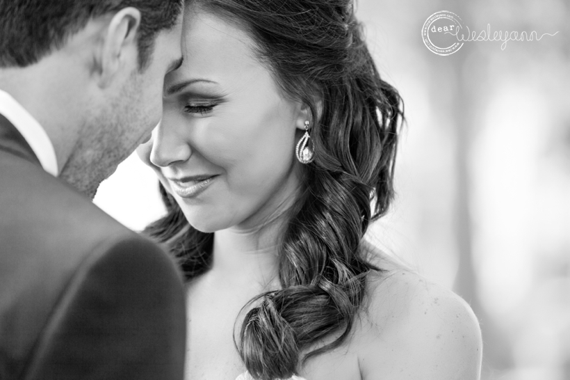 dear wesleyann_alabama wedding_the oaks_0032