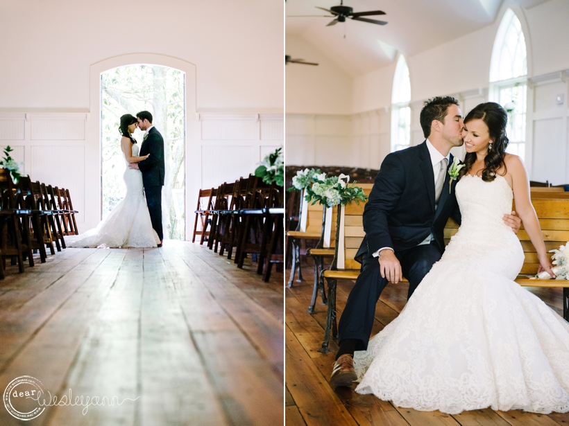 dear wesleyann_alabama wedding_the oaks_0037