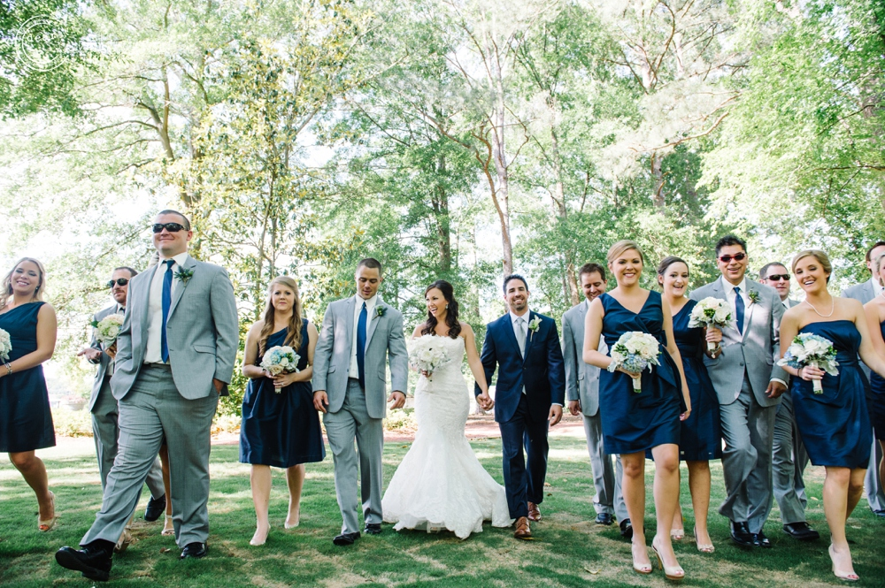 dear wesleyann_alabama wedding_the oaks_0039