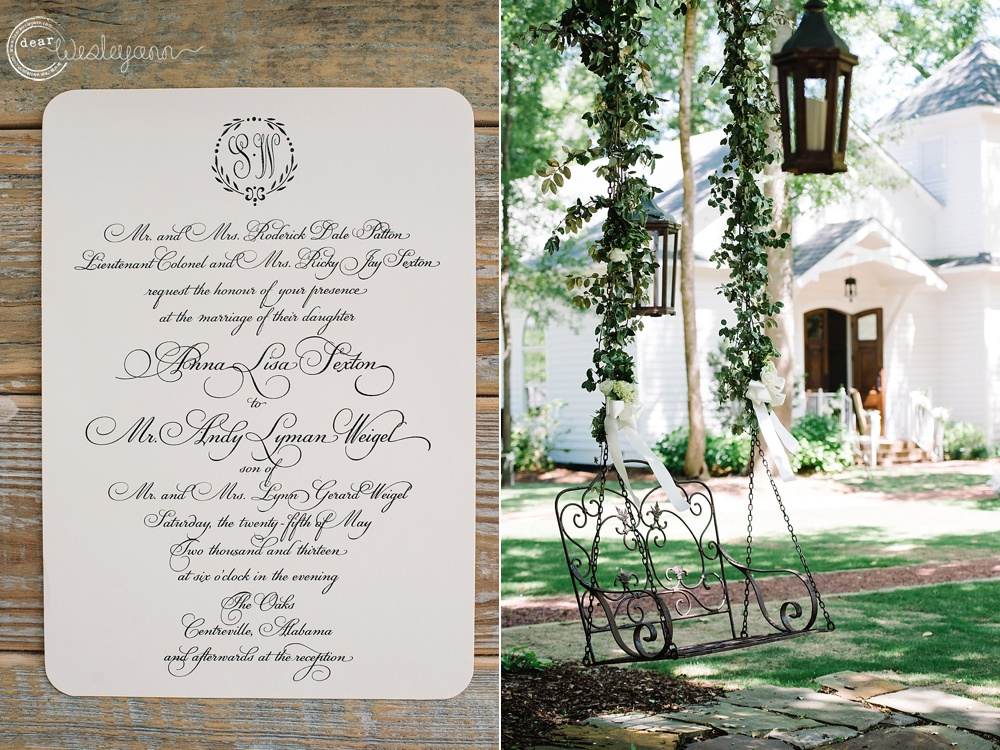 dear wesleyann_alabama wedding_the oaks_0042