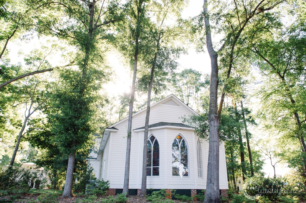 dear wesleyann_alabama wedding_the oaks_0043