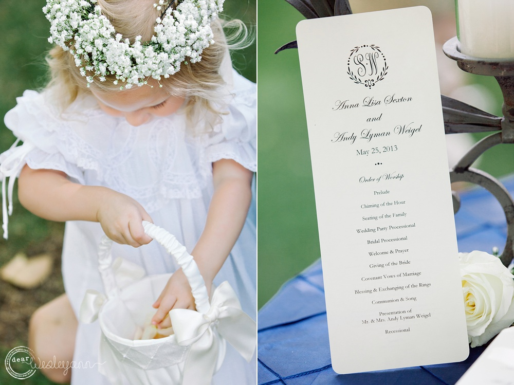 dear wesleyann_alabama wedding_the oaks_0044