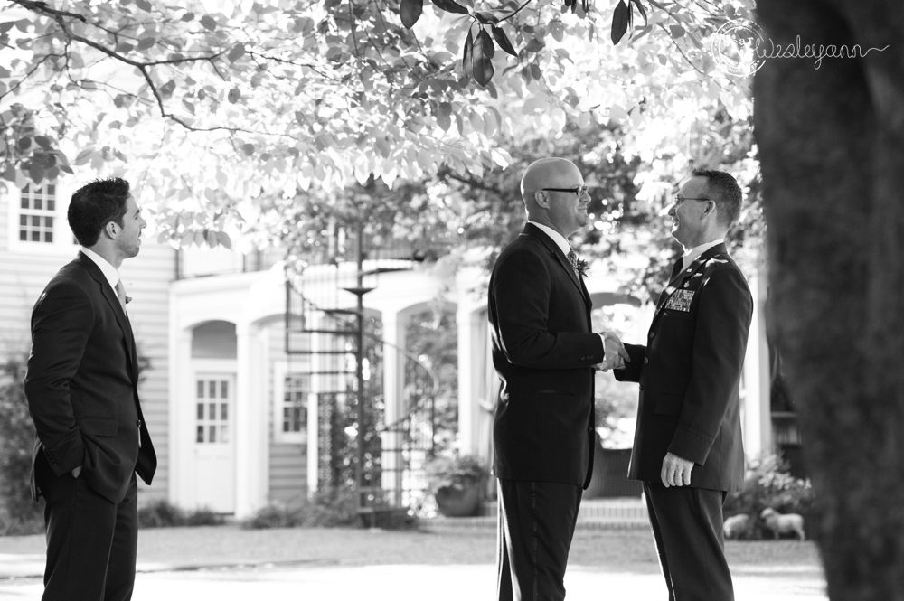 dear wesleyann_alabama wedding_the oaks_0046