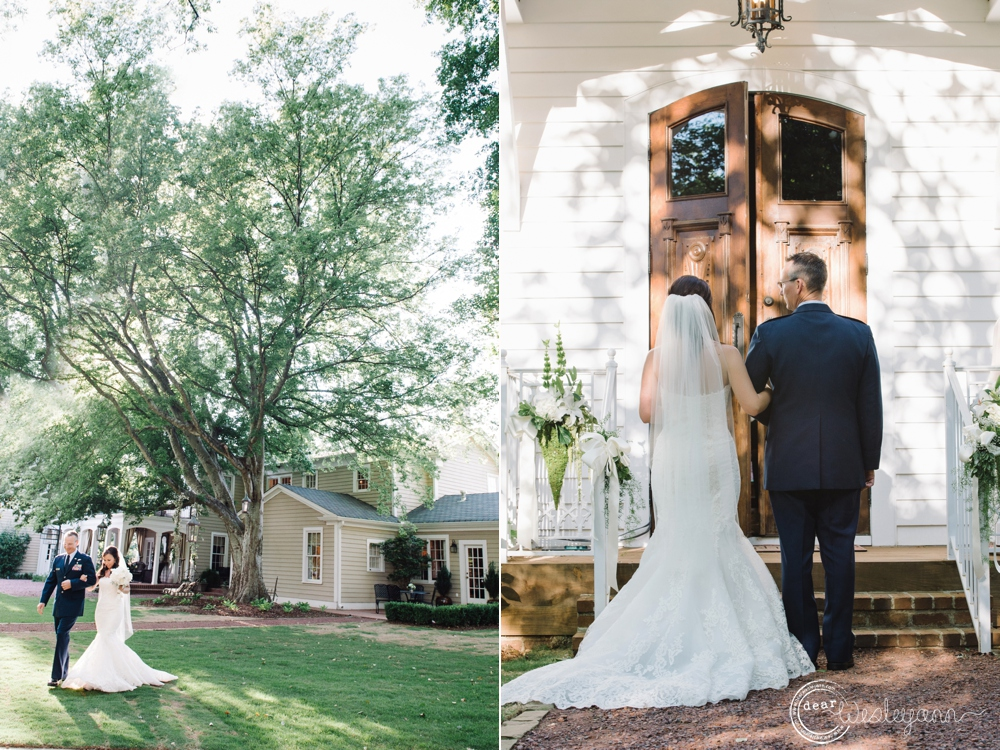 dear wesleyann_alabama wedding_the oaks_0052