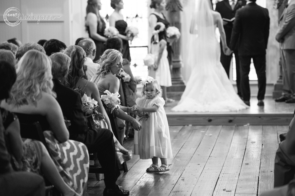dear wesleyann_alabama wedding_the oaks_0054