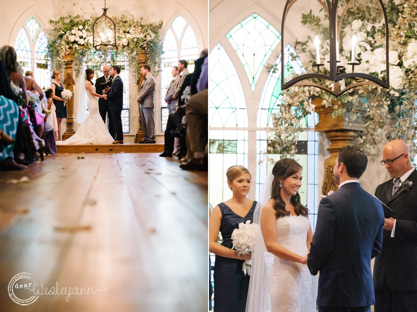 dear wesleyann_alabama wedding_the oaks_0057