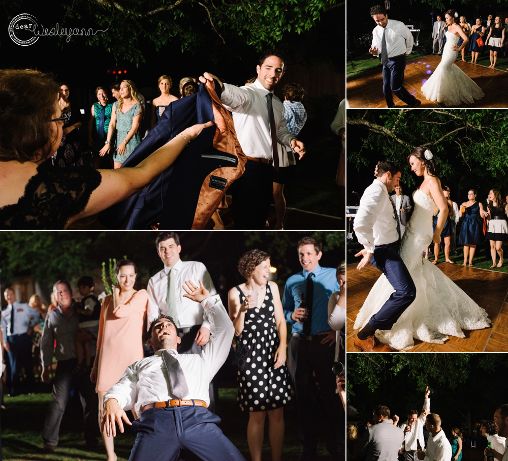 dear wesleyann_alabama wedding_the oaks_0080