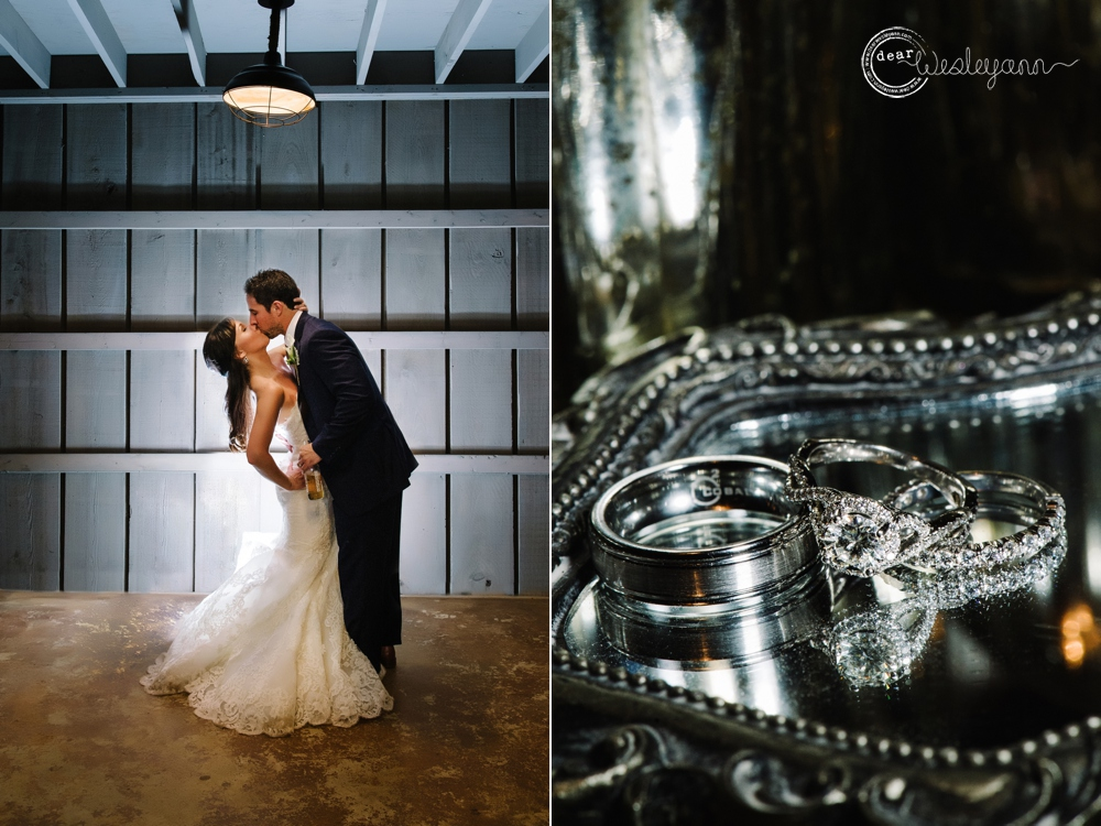 dear wesleyann_alabama wedding_the oaks_0081
