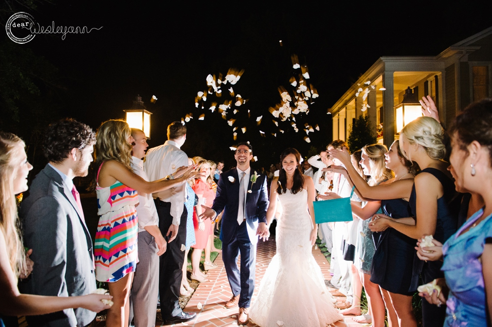 dear wesleyann_alabama wedding_the oaks_0082