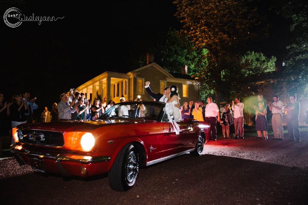 dear wesleyann_alabama wedding_the oaks_0083
