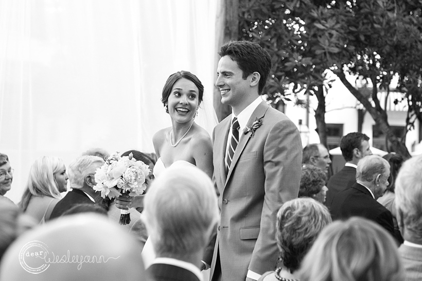 katie + spencer_0394_facebook