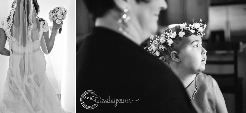 nikki + adam_carillon wedding_0014
