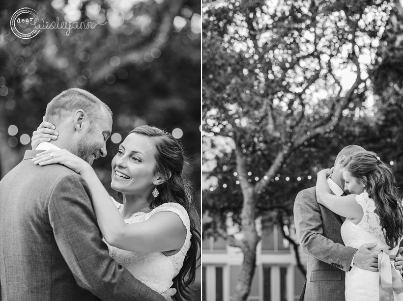 nikki + adam_carillon wedding_0043