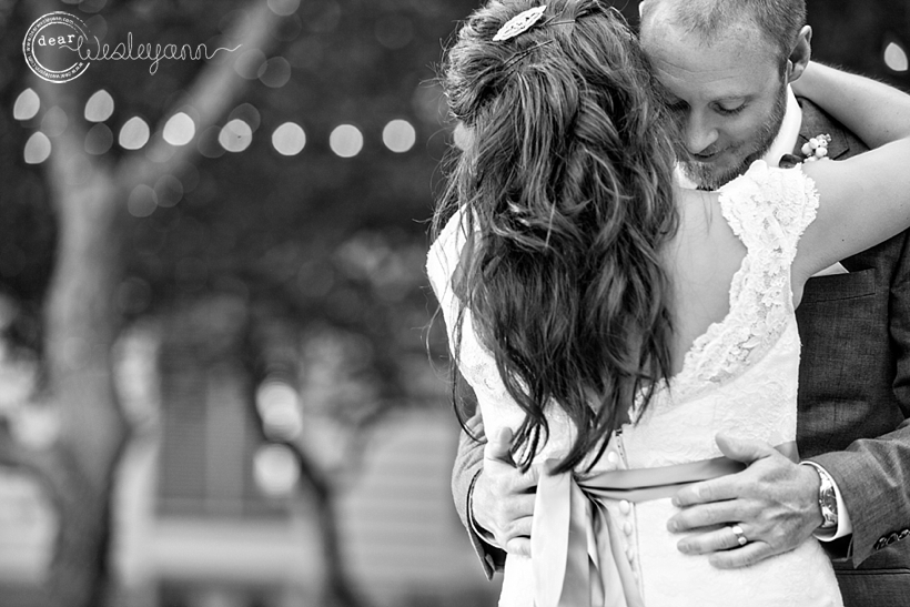 nikki + adam_carillon wedding_0045