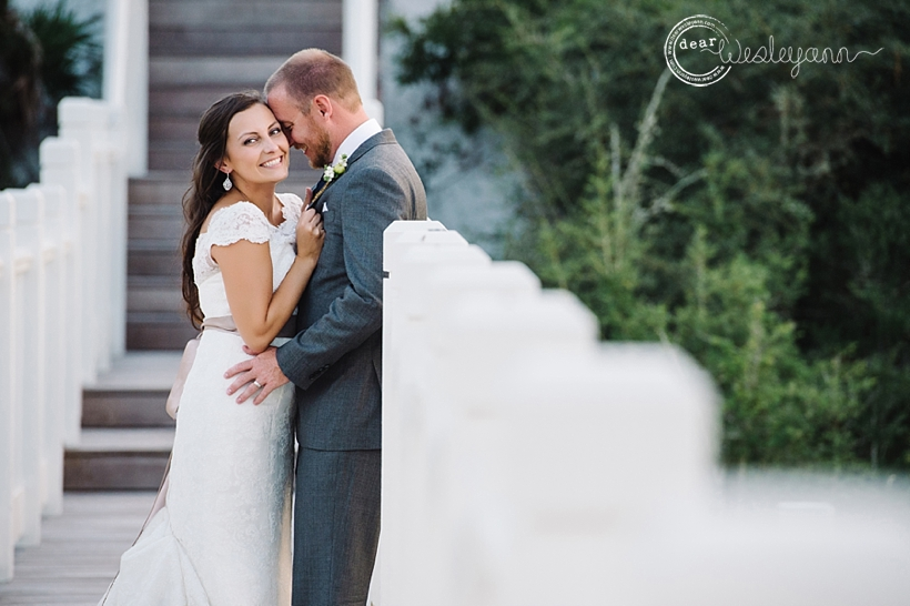 nikki + adam_carillon wedding_0049