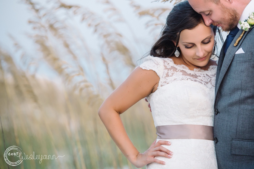nikki + adam_carillon wedding_0054