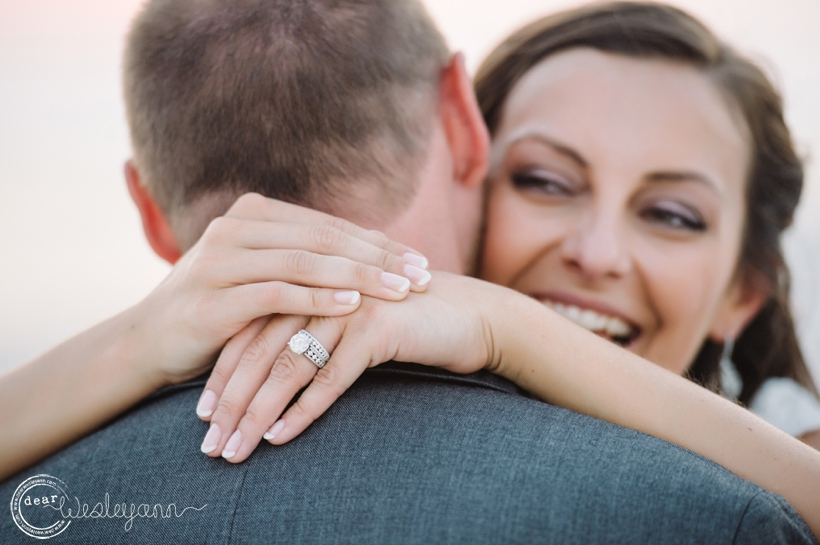 nikki + adam_carillon wedding_0060