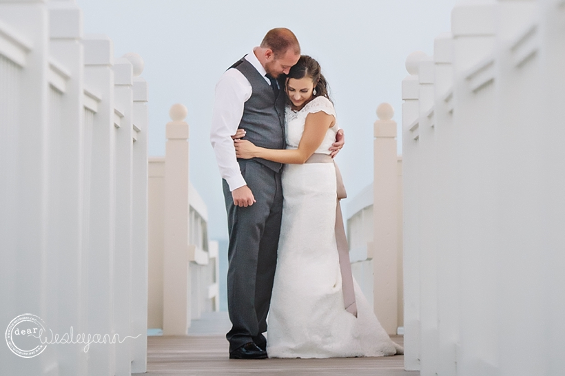 nikki + adam_carillon wedding_0067