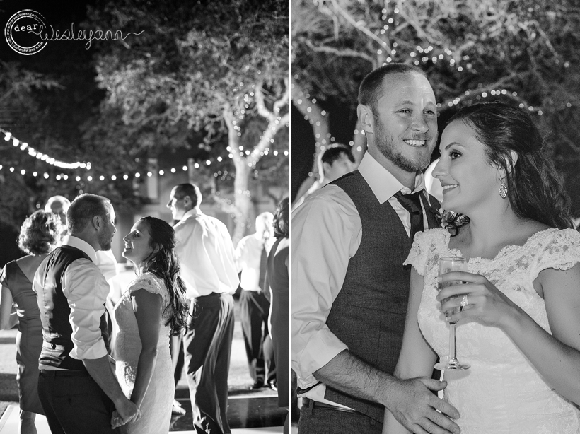 nikki + adam_carillon wedding_0071