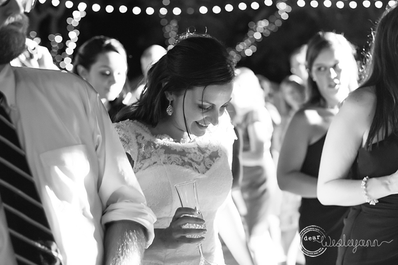 nikki + adam_carillon wedding_0074