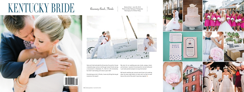 KBM SummerFall 2014 - Cover Photo by Leslee Mitchell Photography - web